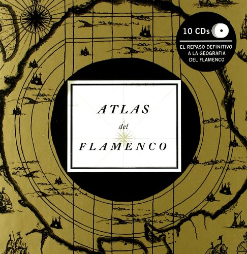 Atlas-del-Cante-Flamenco