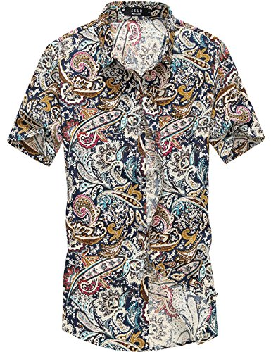 Sale Summer Clothes front-1070078