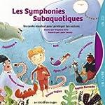 Les symphonies subaquatiques : un con...