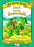 img - for Jack and The Beanstalk (We Both Read) book / textbook / text book