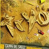 Grain De Sable by Tryo