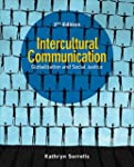 Intercultural Communication: Globaliz...