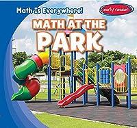 Math at the Park
