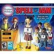 Merriam Webster\'s Spell-Jam [Download]