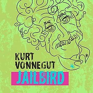 Jailbird Audiobook