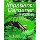 The Impatient Gardener ~ Gay Search