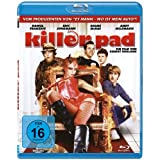 Killer Pad (Blu-Ray)by Daniel Franzese
