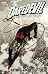 Daredevil by Brian Michael Bendis & A...