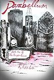 Parabellum (The Brigio Series Book 1)