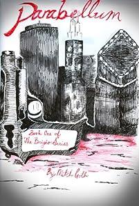 (FREE on 7/28) Parabellum by Mitch Goth - http://eBooksHabit.com