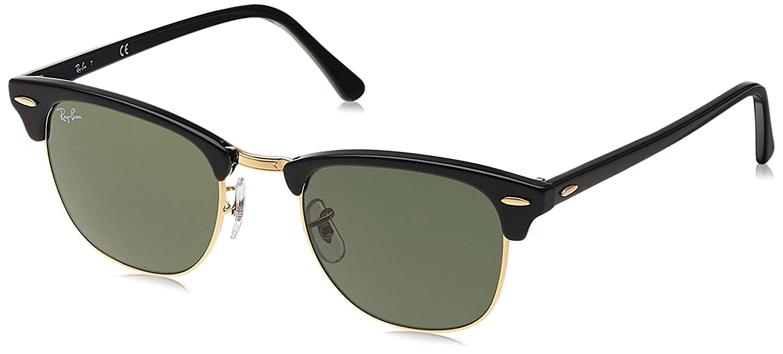 522ff38fda5 How Much Are Ray Ban Wayfarer Sunglasses « Heritage Malta
