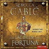 Image de Das Lächeln der Fortuna (Waringham-Saga 1)
