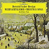 Weihnachtslieder - Christmas Songs