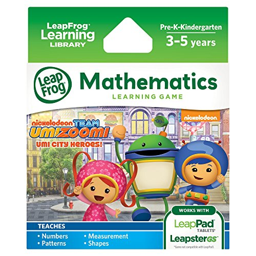 LeapFrog-Team-Umizoomi-Learning-Game-Umi-City-Heroes-for-LeapPad-Tablets-and-LeapsterGS