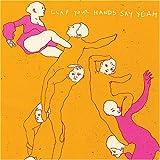 Clap Your Hands Say Yeah [Vinyl] ~ Clap Your Hands Say Yeah