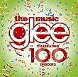 GLEE: THE MUSIC CELEBRATING 100EPISODES (+bonus)