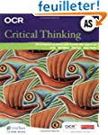 OCR A Level Critical Thinking Student...