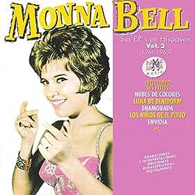 Amazon.com: Tómbola: Monna Bell: MP3 Downloads