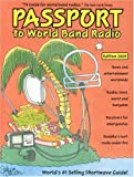 Passport to World Band Radio, 2005 Edition