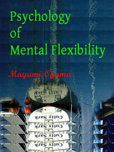 Psychology of Mental Flexibility