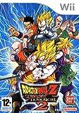 Dragon-Ball-Z-Budokai-Tenkaichi-2