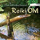 echange, troc Dean Evenson & Dudley - Reiki Om
