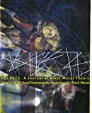 img - for Helvete: A Journal of Black Metal Theory: Issue 2: Inversions book / textbook / text book