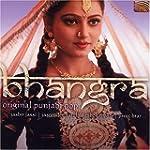 Bhangra - Original Punjabi Pop