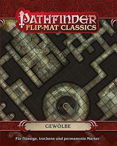 pathfinder-flip-mat-classics-gefangnis