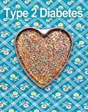 Type 2 Diabetes: Take Control Of Your Blood Sugar Level Naturally With 39 High Fiber, Healthy Carb Diabetes Recipes-Maintain Healthy Blood Sugar And Reverse ... Diabetes Cookbook, Diabetes Diet Plan)