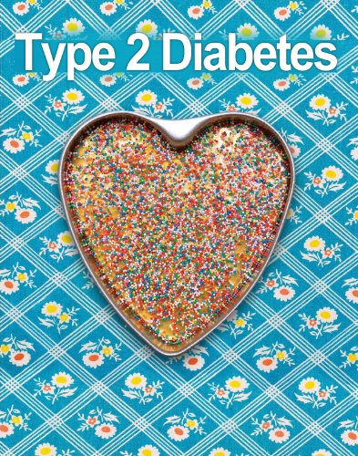 type-2-diabetes-take-control-of-your-blood-sugar-level-naturally-with-39-high-fiber-healthy-carb-dia