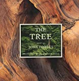 The Tree (Slipcase Edition)