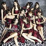 東京スキャンダル-predia