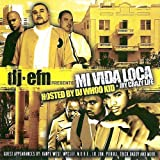 echange, troc DJ Efn, DJ Whoo Kid - Mi Vide Loca