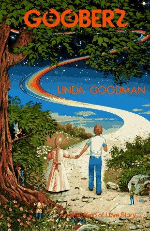 Linda Goodman 6119C9NDN6L