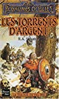 Les torrents d'argent (French Edition)