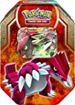 Pokemon TCG XY5 Spring Tin - Legends...