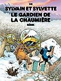 """Afficher """"Le Gardien de la chaumière"""""""