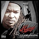 Huey / Redemption
