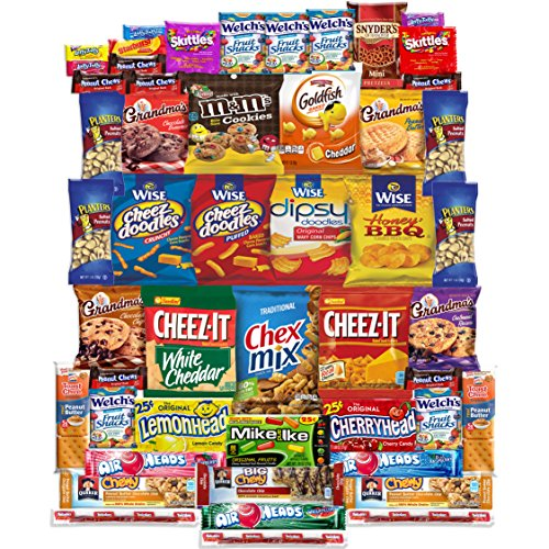 snacks-care-package-gift-assortment-50-count