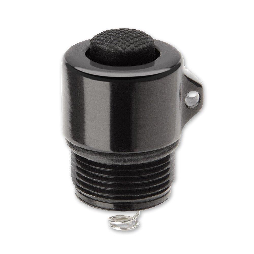 LiteXpress LXA100 - Interruptor pulsador trasero para Mini-Maglite AA   más noticias y comentarios