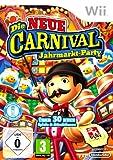 echange, troc Carnival - Die neue Jahrmarktparty