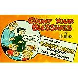 FAMILY CIRCUS/CNT YR BLES