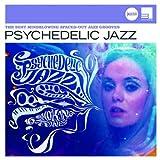 echange, troc Compilation, Julie Driscoll - Psychedelic Jazz