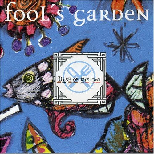Fools Garden - Lemon Tree Lyrics - Lyrics2You