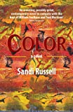 img - for Color: A Novel book / textbook / text book