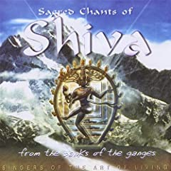 Shiva Manas Puja