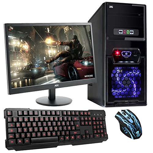 fierce-ultra-fast-desktop-office-home-family-gaming-pc-computer-bundle-42ghz-quad-core-8gb-ram-1tb-h