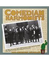 Comedian Harmonists 1