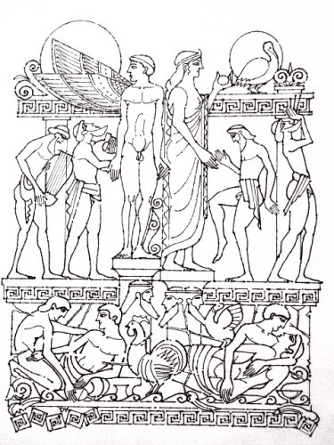 Plato - Symposium (Theater of the Mind) (English Edition)